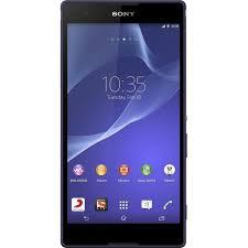 sony phone 2017 price list. sony xperia t2 ultra dual purple phone 2017 price list e