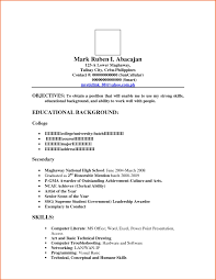 Resume Format Template Dance Resume Template Best Of 24 [ Dance Resume Format ] Joodeh 24