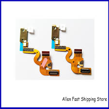 online buy whole droid microphone from droid microphone 10 pcs lot inner mic microphone flex cable for motorola droid turbo 2