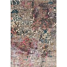 olivier modern rug