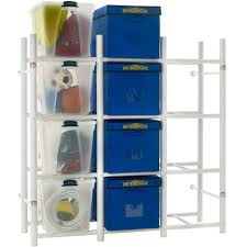 storage bin organizer. Perfect Bin Storage Bin Shelving System Image For Organizer N