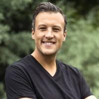 Benjamin Schlegel - Vice President, Events - Nerd Street Gamers ...