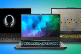 Every Tiger Lake H laptop you can buy