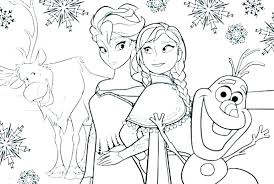 Disney Princesses Coloring Pages To Print Amazing Princess Coloring