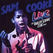Sam Cooke '63