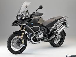 the 90 jahre bmw motorrad special models