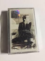 <b>Celine Dion</b> - <b>Sil</b> Sufficait Daimer (SEALED), Music & Media, CD's ...