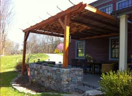 custom patio blinds. Full Size Of Awning:outdoor Porch Shades And Blinds Roll Down Sun Shade Awnings Custom Patio