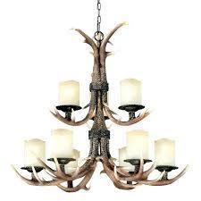 stag horn lamp stag horn lamp stag horn lamp stag horn lamp shade uttermost stag horn lamp stag horn lamp uttermost stag horn table lamp
