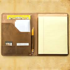 Resume Holder Stunning 4218 Leather Resume Folder Fantastic Resume Portfolio Holder Best Ideas