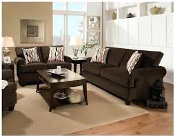 brown living room table jackpot chocolate set leather furniture20 brown