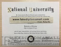 buy national university fake degree buy fake diploma buy degree  national university degree national university diploma american national university degree nu degree