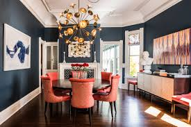 best paint for dining room table. Simple Paint FurnitureBlue Dining Room Of The Best Paints For Your Home Curbed About  Fresh Gray Inside Paint Table N
