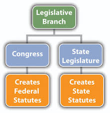 Three Branches Of Government Chart The Branches Of Government
