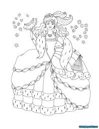 Disney Princess Coloring Pages Jasmine Free Printable Coloring Pages