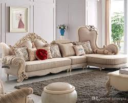 living room furniture sectional sets. Modern Sectional Sofa Sets Living Room Furniture From Living Room Furniture Sectional Sets