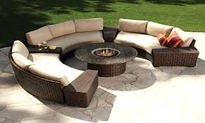 big lots outdoor fire pits large size of lots patio dining tables table umbrella round outdoor best of big lots patio fire pit