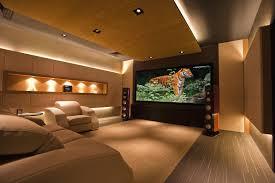 Home Theater Design Decor Best Home Theater Rooms Saomcco 96