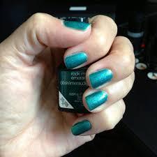 sensationail gel nail polish liquid