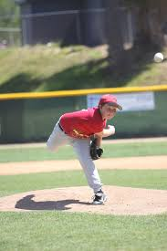 39 Youth Pitching Strategies To Keep Hitters Guessing