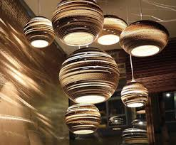 indoor lighting designer. indoor lamps melbourne lighting designer a