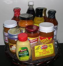 gift basket delivery rochester ny rochester gift baskets ftempo