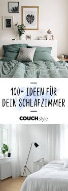 204 best Schlafzimmer images on Pinterest   Pictures, Diapers and Live