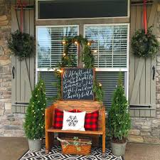cool-diy-decorating-ideas-for-christmas-front-porch_16