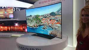 lg tv oled 55. lg coming out with the first 4k oled tvs for consumer market in september - lg tv oled 55