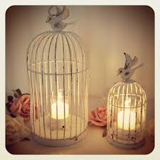 bird cage lighting. Lighting For Bird Cages Lilianduval Cage