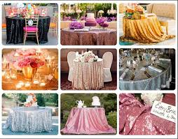 no matter in party hotel restaurant and wedding event a table cloth table liners is a important decoration so we ve collect many styles of white