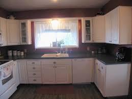 Plain Kitchen Cabinets Portland Oregon 6