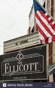 Signature Hair Design Ellicott City Ellicott City Md Stock Photos Ellicott City Md Stock