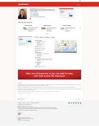 full size of quotes car insurance quotes ohio term life quote car insuranceuotes