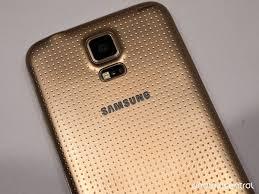 samsung galaxy s5 copper gold. galaxy s5 samsung copper gold g