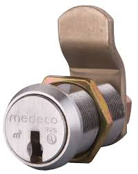 Medeco Vending Machine Locks Beauteous Medeco Peifer Safe And Lock Product Catalog