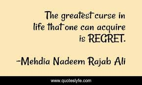 Rajab is a month with blessings beyond our imagination and a month in which duas are sure to be answered. Best Mehdia Nadeem Rajab Ali Quotes With Images To Share And Download For Free At Quoteslyfe