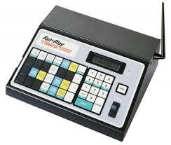 scoreboard controls fair play scoreboards mp 73 control