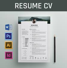 where is the resume template in word 20 editable resume template microsoft word download now