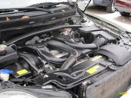 2004 volvo xc90 engine vehiclepad 2003 volvo xc90 engine 2004 2004 volvo xc90 t6 awd 2 9 liter twin turbo dohc 24 valve inline 6