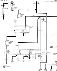 jeep horn wiring diagram jeep wiring diagrams online 1987 jeep wrangler wiring diagram 1987 discover your wiring