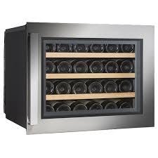Купить <b>Встраиваемый винный шкаф Cavanova</b> CV024KT в ...