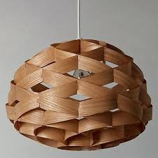 cool wooden ceiling lights john easy to fit wood intended for light idea lewis tobias resto