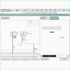 2001 lincoln ls fuse panel diagram trusted wiring diagrams \u2022 2006 Toyota Prius Fuse Box Diagram 2000 lincoln ls fuse box diagram awesome 46 new 2002 lincoln town rh victorysportstraining com 1998