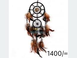 Who Sells Dream Catchers Simple Home Decor Dream Catchers In Nugegoda SaleMelk