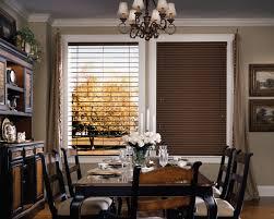 Blinds For Kitchen Windows Inspiration Idea Decor Blinds Kitchen Window Blinds And Shades