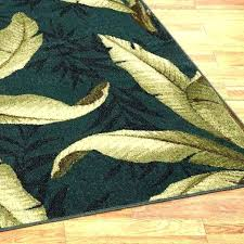 inspiring tropical outdoor patio rugs for image 8x10 amazing from new indoor tropical outdoor rugs