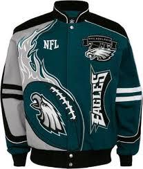 Nfl-eagles-jacket Nfl-eagles-jacket Immo Kasa - -
