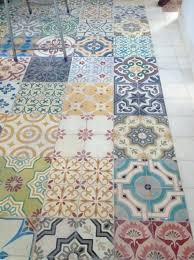 Patterned Vinyl Tiles Adorable Patterned Vinyl Flooring Patterned Sheet Patterned Vinyl Flooring Nz