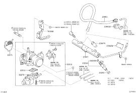 toyota parts catalog us toyota parts catalog